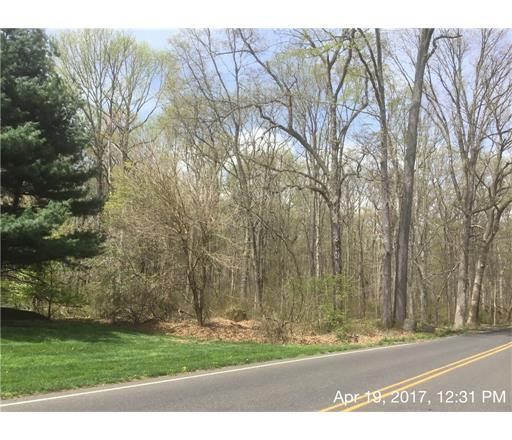 Lots and Acreage - 1112 - Robbinsville, NJ (photo 2)