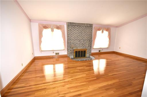 Custom Home, Residential - 1214 - North Brunswick, NJ (photo 4)