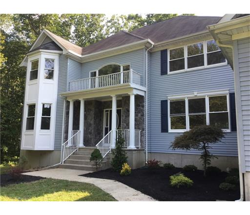Residential - 1317 - Freehold Twp, NJ (photo 2)