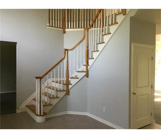 Residential - 1317 - Freehold Twp, NJ (photo 4)