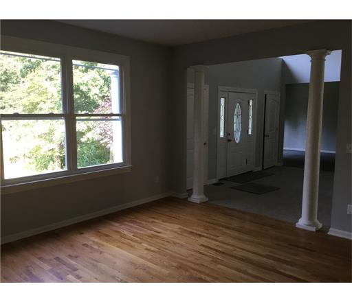 Residential - 1317 - Freehold Twp, NJ (photo 5)
