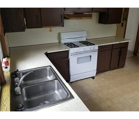 Residential - 1213 - New Brunswick, NJ (photo 4)
