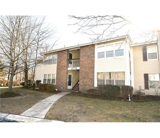 Condo/Townhouse, Colonial - 1214 - North Brunswick, NJ (photo 1)