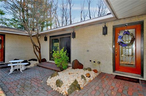 Custom Home, Residential - 1214 - North Brunswick, NJ (photo 2)