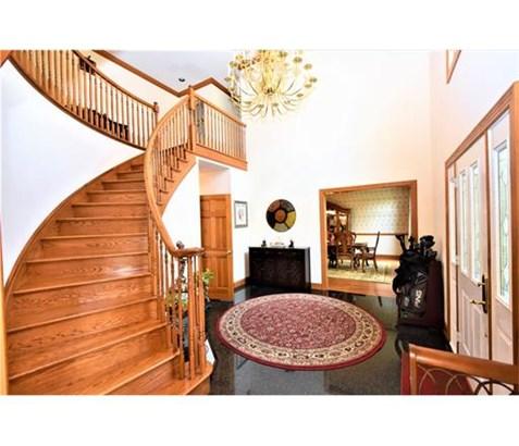 Residential, Colonial,Custom Home - 1202 - Cranbury, NJ (photo 3)
