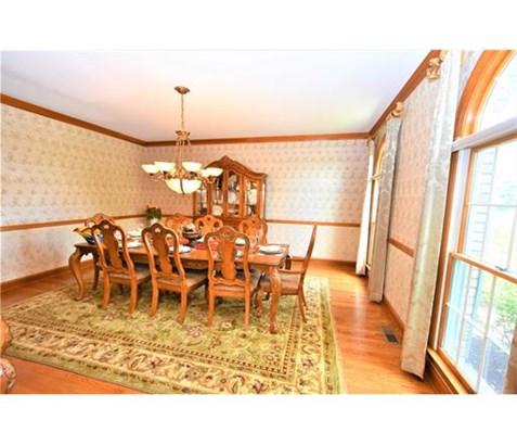 Residential, Colonial,Custom Home - 1202 - Cranbury, NJ (photo 4)