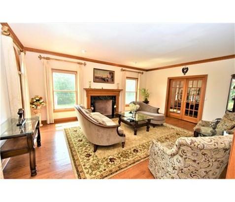 Residential, Colonial,Custom Home - 1202 - Cranbury, NJ (photo 5)