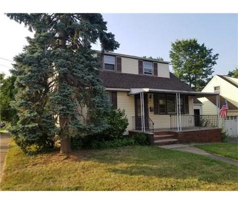 Residential - 1213 - New Brunswick, NJ (photo 1)