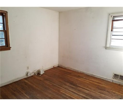 Residential - 1213 - New Brunswick, NJ (photo 5)