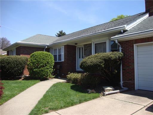 Custom Home, Residential - 1214 - North Brunswick, NJ (photo 1)