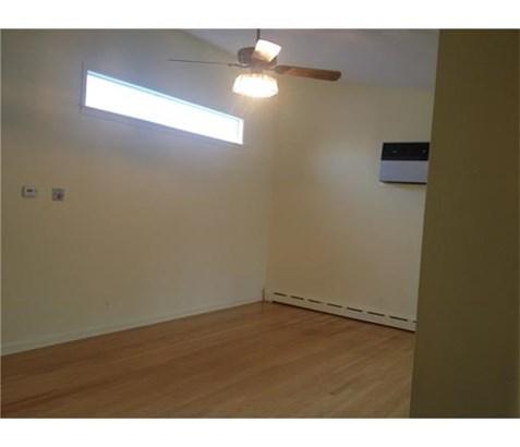 Residential, Contemporary,Custom Home - 1207 - Highland Park, NJ (photo 3)