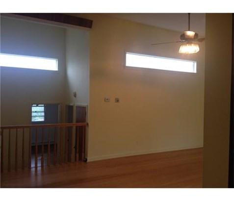 Residential, Contemporary,Custom Home - 1207 - Highland Park, NJ (photo 4)