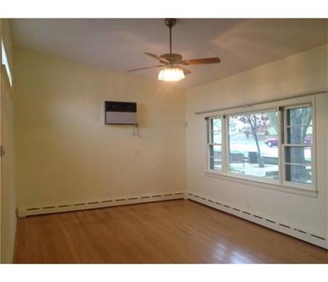 Residential, Contemporary,Custom Home - 1207 - Highland Park, NJ (photo 5)