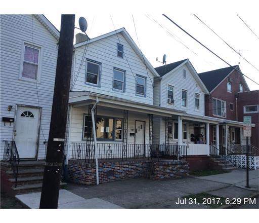 Residential - 1213 - New Brunswick, NJ (photo 2)