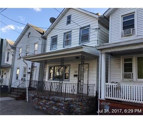 Residential - 1213 - New Brunswick, NJ (photo 3)