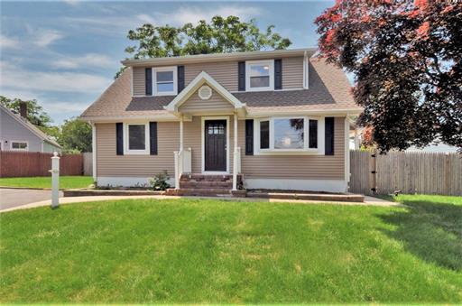 Custom Home, Residential - 1213 - New Brunswick, NJ (photo 1)