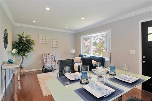 Custom Home, Residential - 1213 - New Brunswick, NJ (photo 2)