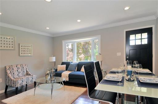Custom Home, Residential - 1213 - New Brunswick, NJ (photo 3)