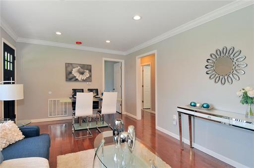 Custom Home, Residential - 1213 - New Brunswick, NJ (photo 4)