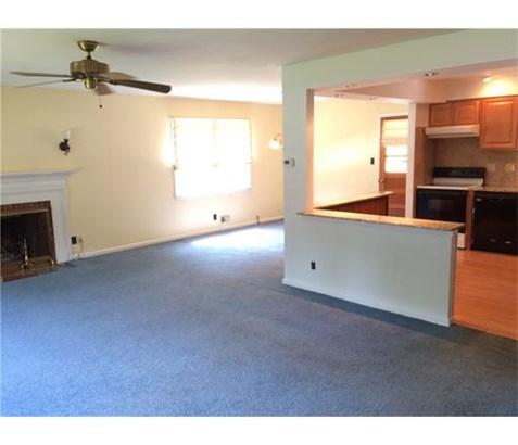 Residential - 1214 - North Brunswick, NJ (photo 3)