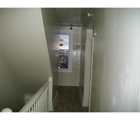 Multi-Family (2-4 Units) - 1213 - New Brunswick, NJ (photo 3)