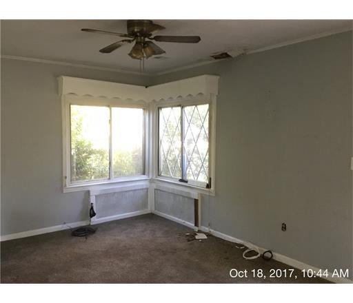 Residential - 1330 - Marlboro, NJ (photo 2)