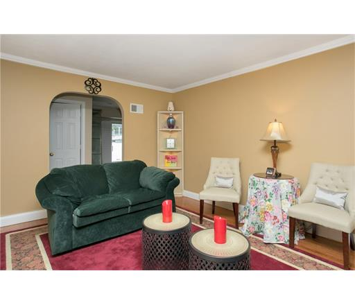 Residential, Colonial - 1204 - East Brunswick, NJ (photo 3)