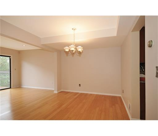 Condo/Townhouse, Contemporary - 1214 - North Brunswick, NJ (photo 5)