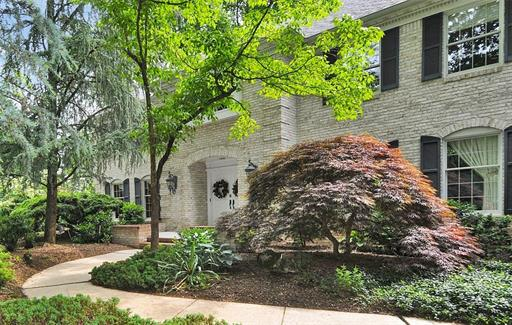 Residential, Colonial - 1214 - North Brunswick, NJ (photo 2)