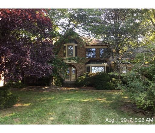 Residential - 1330 - Marlboro, NJ (photo 1)