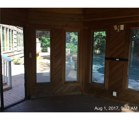 Residential - 1330 - Marlboro, NJ (photo 5)