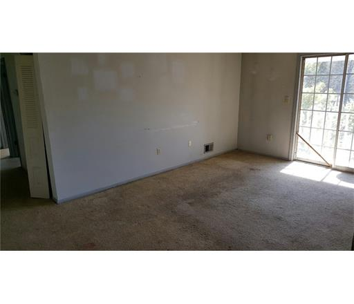 Condo/Townhouse - 1214 - North Brunswick, NJ (photo 5)