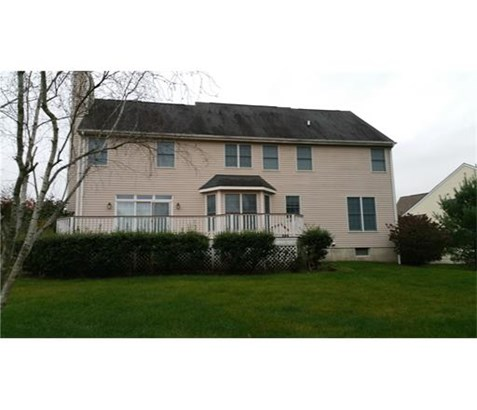 Residential, Colonial - 1813 - Montgomery, NJ (photo 3)