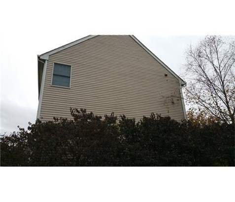 Residential, Colonial - 1813 - Montgomery, NJ (photo 4)