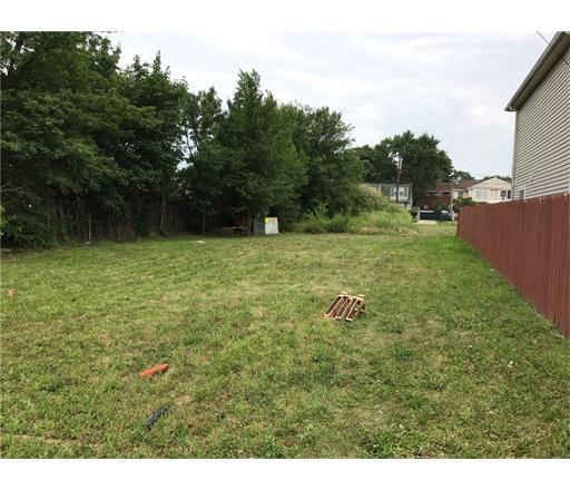 Lots and Acreage - 1213 - New Brunswick, NJ (photo 1)