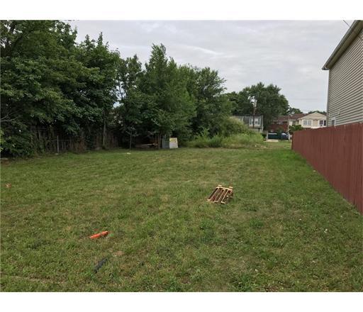 Lots and Acreage - 1213 - New Brunswick, NJ (photo 2)