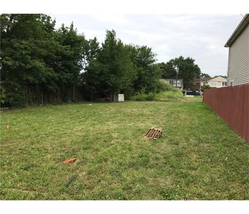 Lots and Acreage - 1213 - New Brunswick, NJ (photo 3)