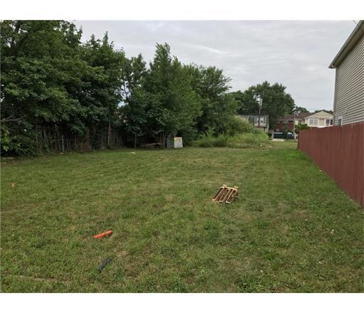 Lots and Acreage - 1213 - New Brunswick, NJ (photo 4)