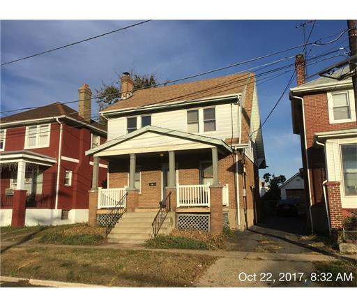 Residential - 1808 - Franklin, NJ (photo 1)