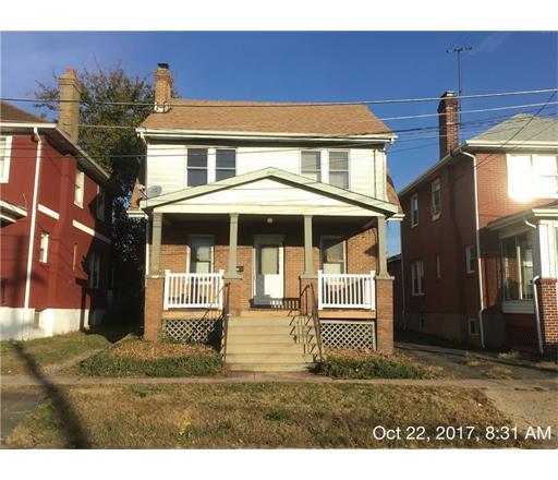 Residential - 1808 - Franklin, NJ (photo 2)