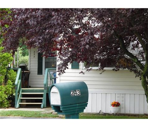 Adult Community - 1224 - Spotswood, NJ (photo 1)