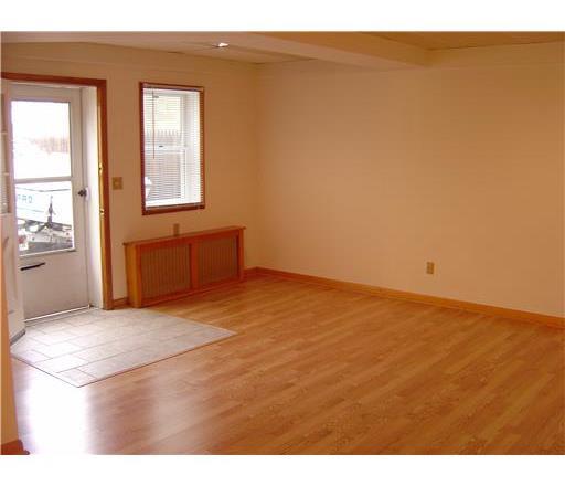 Residential Rental - 1205 - Edison, NJ (photo 1)