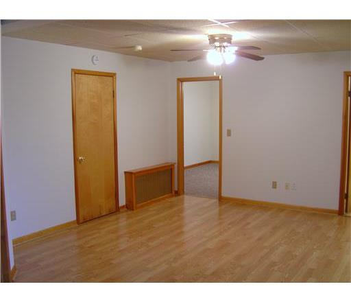 Residential Rental - 1205 - Edison, NJ (photo 2)
