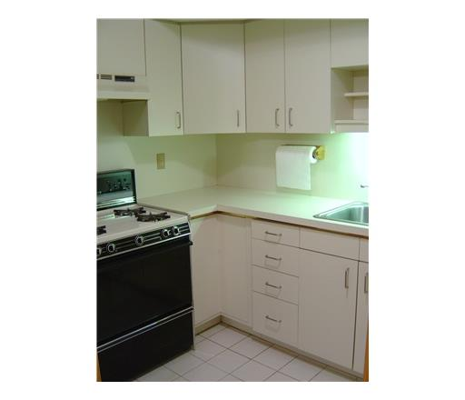 Residential Rental - 1205 - Edison, NJ (photo 3)