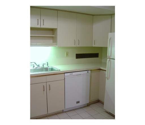 Residential Rental - 1205 - Edison, NJ (photo 4)