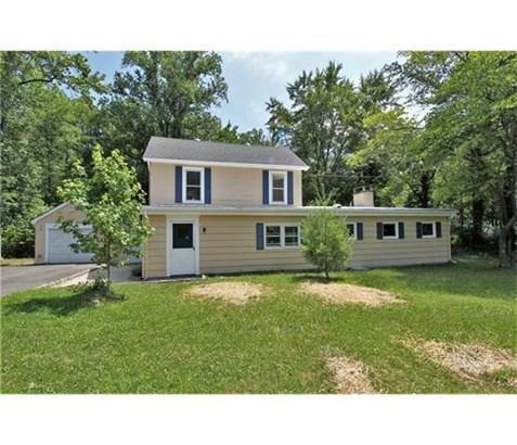Residential - 1221 - South Brunswick, NJ (photo 1)