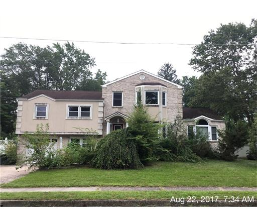 Residential, Colonial - 1224 - Spotswood, NJ (photo 1)