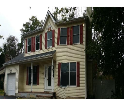 Residential, Colonial - 1208 - Jamesburg, NJ (photo 2)