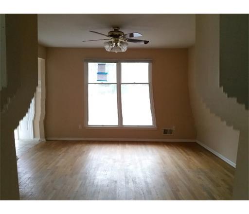Residential, Colonial - 1208 - Jamesburg, NJ (photo 5)