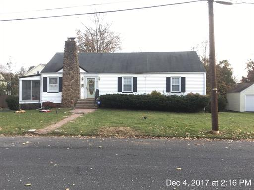 Residential - 1814 - North Plainfield, NJ (photo 2)